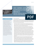 Data Sheet - SRX 100,210,220,240,650.pdf