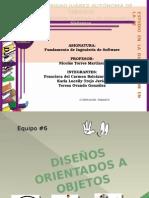 Fundamento de Ingenieria de Software[1].pptx