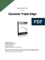 DTE Manual