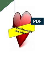 corazon.pptx