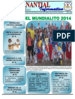 periodicoescolarjunio2014-140702211752-phpapp01