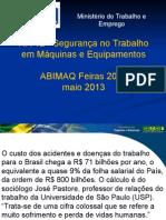 ABIMAQ-Feiras-2013