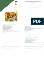 RICHARDS,Amber -Aceites Esenciales