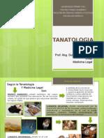 medicina legal-roger.pptx