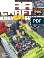 Car Craft - May 2015  USA.pdf