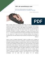 Cai mito dos 99.pdf