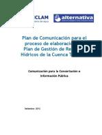 plan de comunicación tumbes.pdf