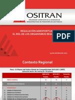 EXPPDTAOSITRAN4SESORD151012.PDF