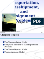 Chap06 Transportation.ppt