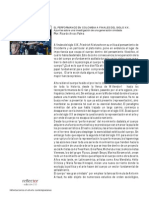 elperformanceencolombia.pdf