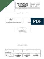 35 Control de calidad.pdf
