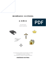 ensenando doctrina a ninos.pdf