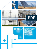 eurobat_smartgrid_publication_may_2013_0.pdf