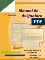 MA-Ciencia de los materiales.pdf