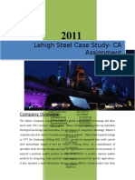 Lehigh Steel Case[1]