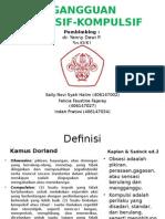 OCD - GANGGUAN OBSESIF-KOMPULSIF ppt.ppt