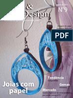 943af1f9e77 Revista Joias Design Agosto2014.pdf