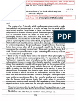 03_Descartes_Preface to French edition of Principles of philosophy_p4.pdf
