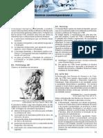 EXERCICIOS - COC.pdf