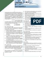 XERCICIOS - BRAS REPUBLICA COC.pdf