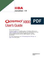 GMAD00331011_QosmioX800