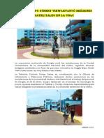 02-google-visito-la-unac.pdf