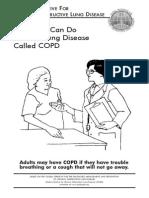 GOLD PatientGuide 2012