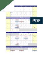 smhs-lax-program-2015spring practice schedule2015-ver3