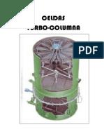 Celdas Columna.pdf