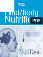 Mind Body Nutrition