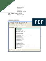 komputer grafik Kerucut