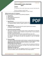 CPDS NOTES FINAL UNIT 1.pdf