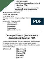 P11 TB&Otomata