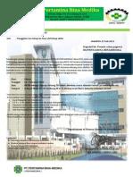 SURAT PANGGILAN TES PT.PERTAMEDIKA RSPB KE-JAKARTA.pdf