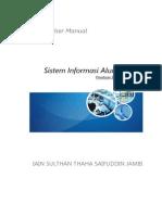 IAINJambi Manual GtAlumniKarir BO v1.0