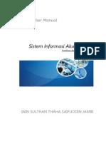IAINJambi Manual GtAlumniKarir FO v1.0