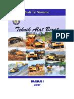 TEKNIK ALAT BERAT BAGIAN I_0.pdf