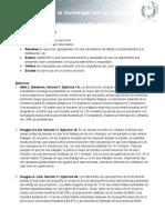 Act4._Problemario
