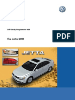 Ssp_468 - The Jetta 2011