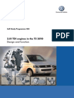 SSP 455 2.0l TDI engines in the T5 2010.pdf