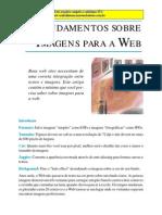 dicas de fundos graficos para web