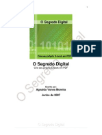 ebook-64_o segredo digital 016 r$ 14,90