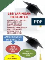 LESI JARINGAN HEREDITER (ppt).ppt