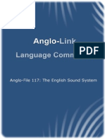A-F 117 The English Sound System.pdf