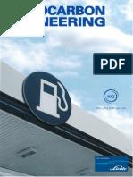 Hydrocarbon Engineering Mayo 2014 Vol 19 05