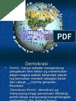demokrasi.ppt