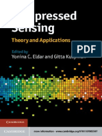 Kutyniok, Gitta Eldar, Yonina C.-compressed Sensing _ Theory and Applications-Cambridge University Press (2012)