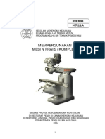 mempergunakan_mesin_frais_komplek.pdf