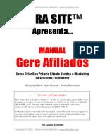 manual-gere-afiliados-para-alavancagem