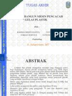 ITS-NonDegree-15646-Presentation-pdf.pdf